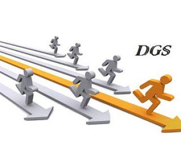 2021 DGS Yerleştirme Sonuçlarına Göre Üniversitemize Yerleştirilen Öğrencilerin Dikkatine